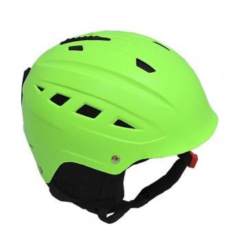 Шлем HOOD (2500)