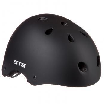 Шлем STG , модель MTV12, размер M ( 55-58) (1200)